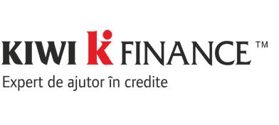 Kiwi Finance: The leading loans broker in Romania