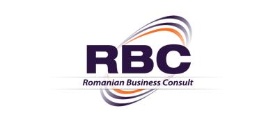 rbc-center