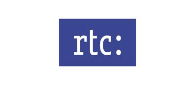 rtc-center