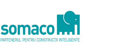 Somaco: Largest precast manufacturer in Romania