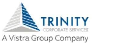 Trinity: effective management and accounting services